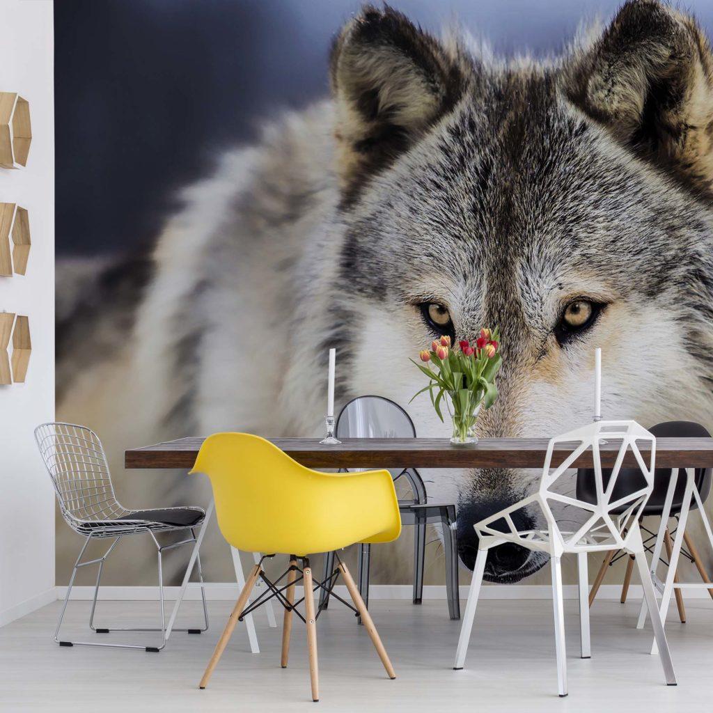 Wolf(2938WM)