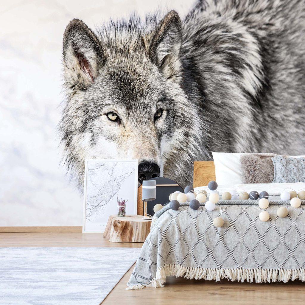 Wolf(2939WM)