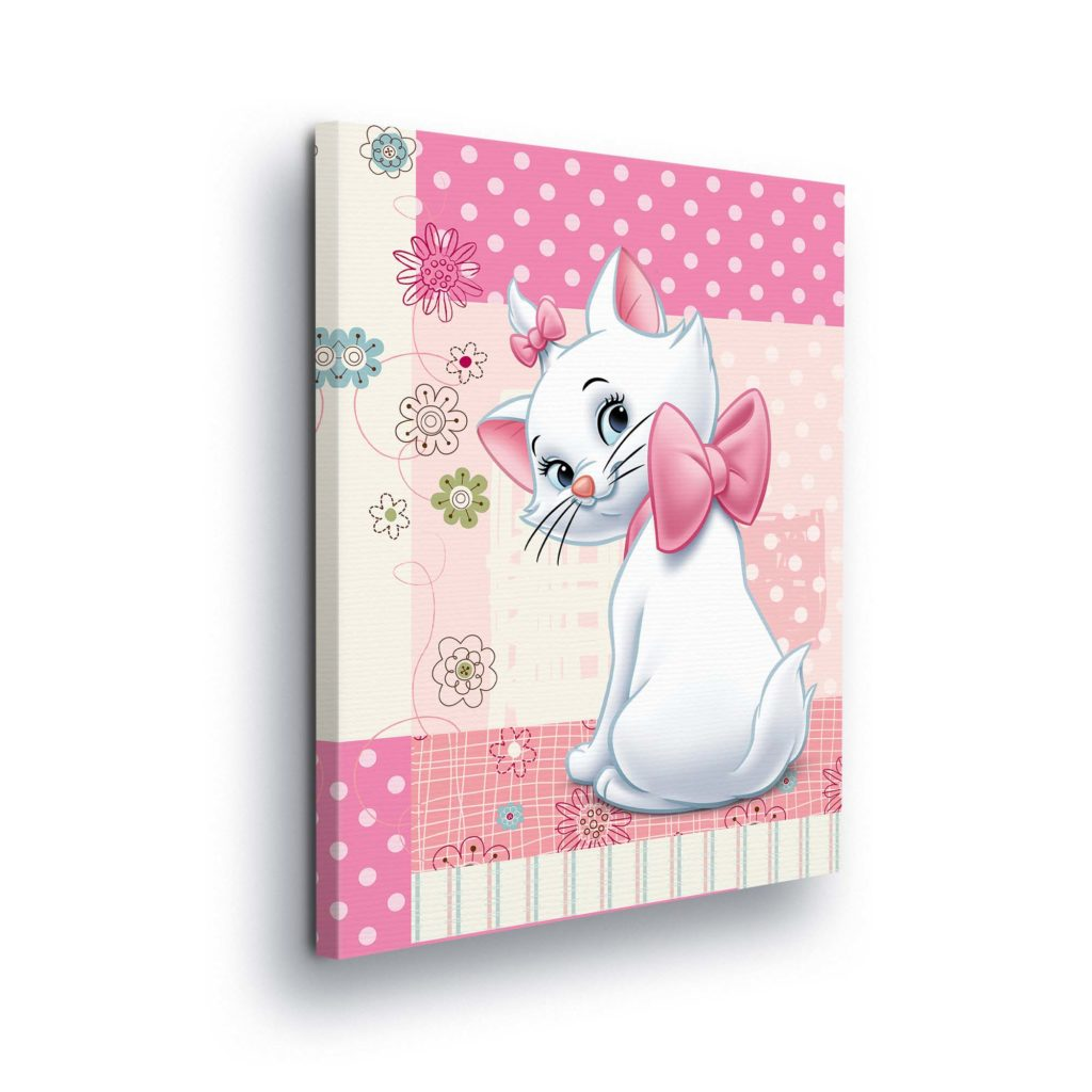 Disney Aristocats (371CV)