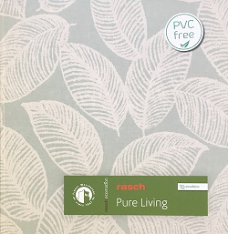 Pure Living 2019